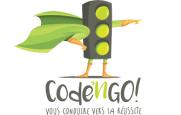 Codengo